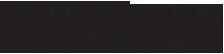 SuperLawyers® logo
